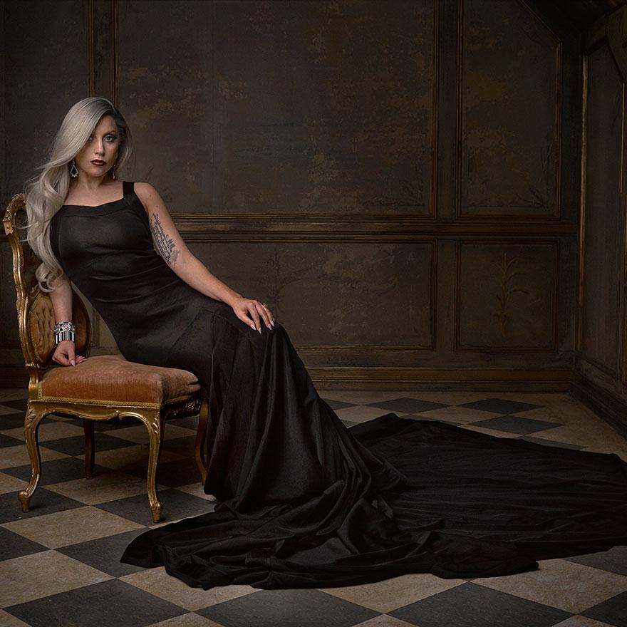 retratos-famosos-tras-oscars-vanity-fair-mark-seliger (5)