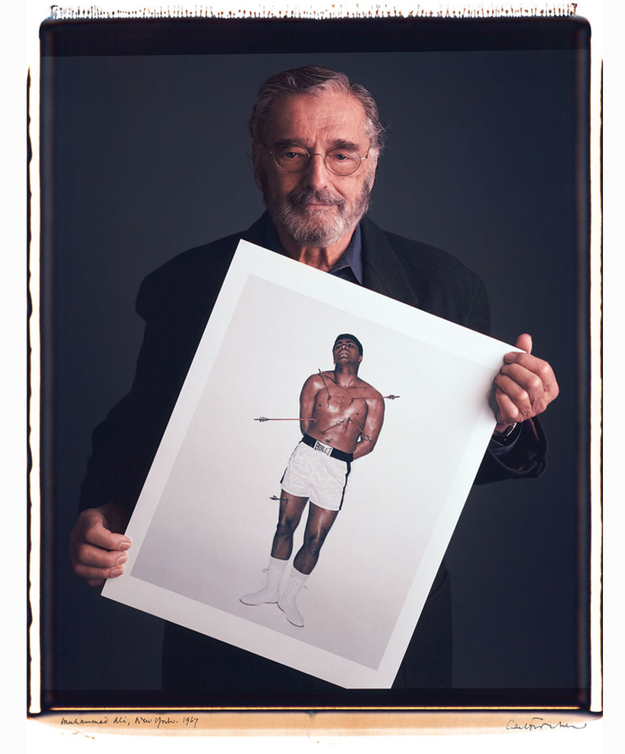 retratos-fotografos-fotos-famosas-tim-mantoani (1)