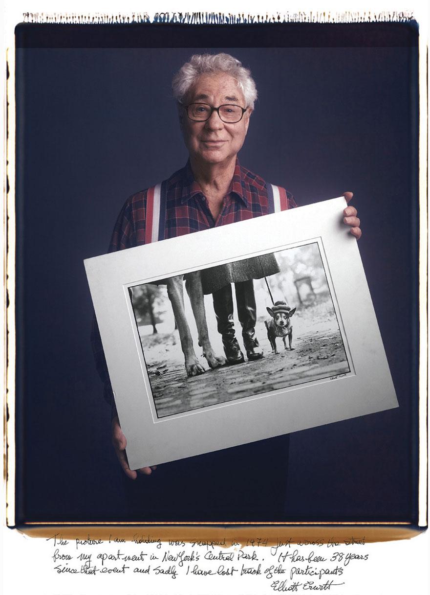 retratos-fotografos-fotos-famosas-tim-mantoani (10)