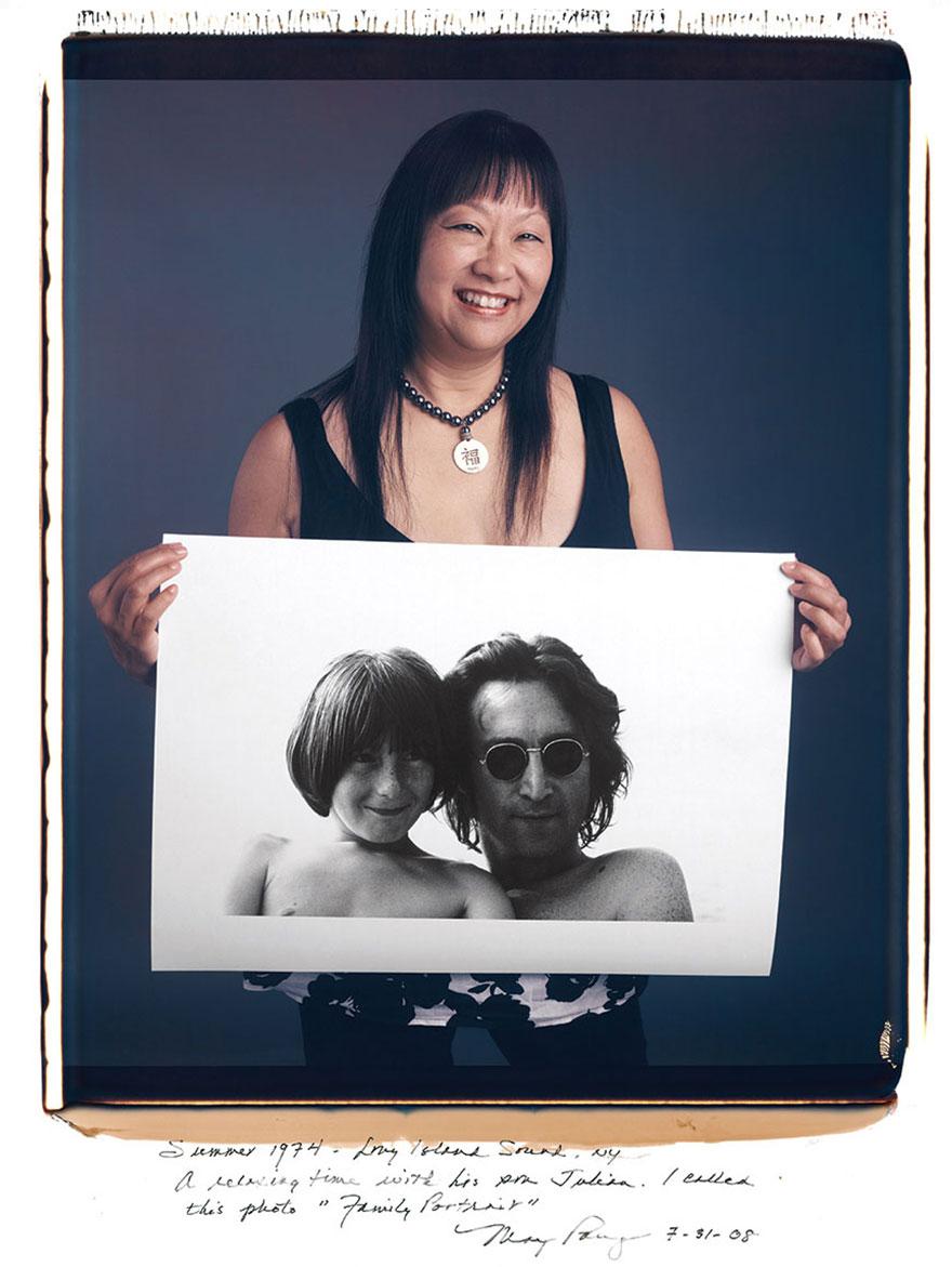 retratos-fotografos-fotos-famosas-tim-mantoani (14)
