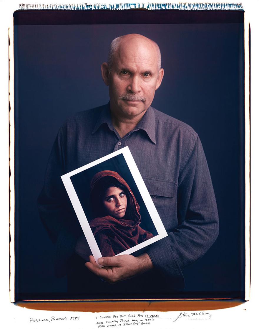 retratos-fotografos-fotos-famosas-tim-mantoani (16)