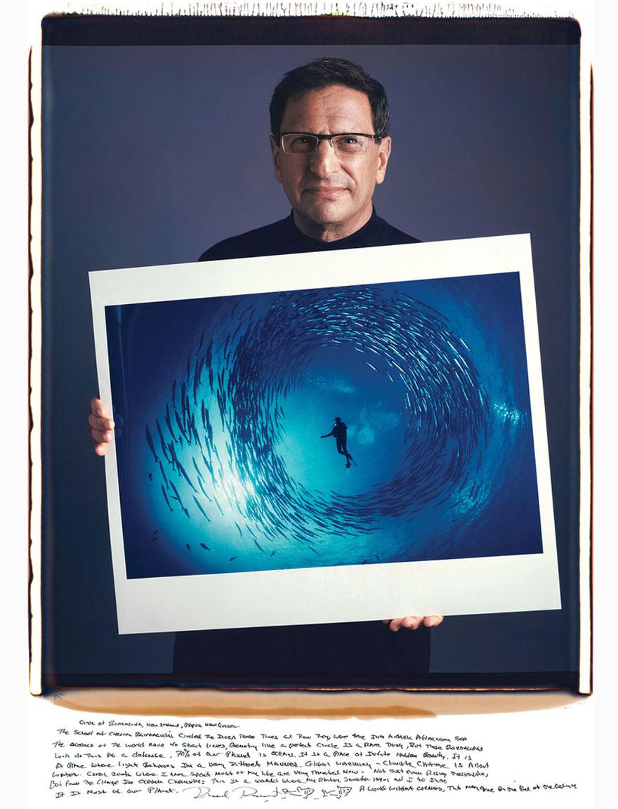 retratos-fotografos-fotos-famosas-tim-mantoani (2)