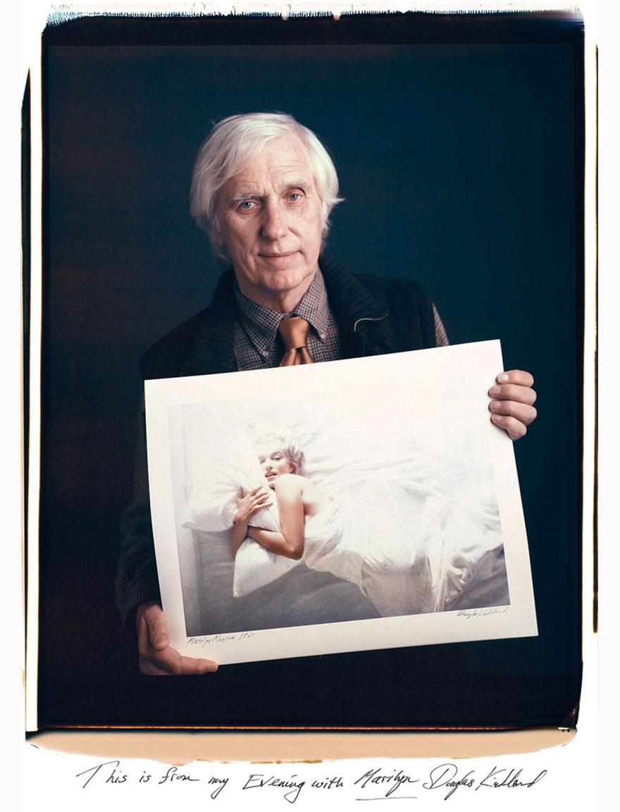 retratos-fotografos-fotos-famosas-tim-mantoani (3)