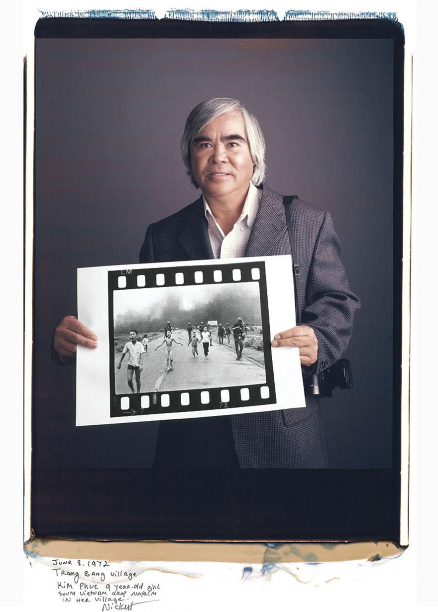 retratos-fotografos-fotos-famosas-tim-mantoani (7)