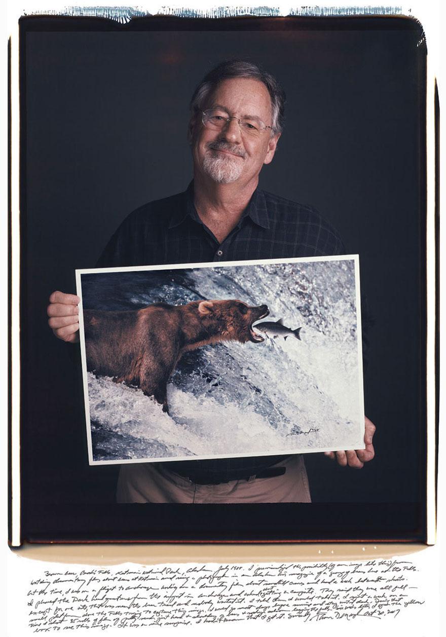 retratos-fotografos-fotos-famosas-tim-mantoani (9)