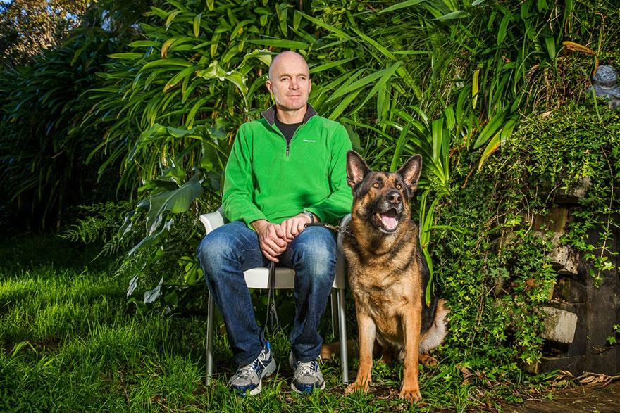 retratos-perros-trabajadores-andrew-fladeboe (18)