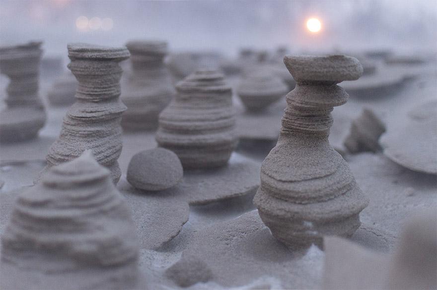 torres-arena-helada-lago-michigan-joshua-nowicki (5)