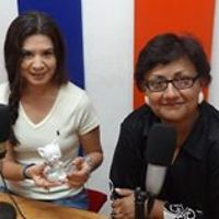 Patty Prado