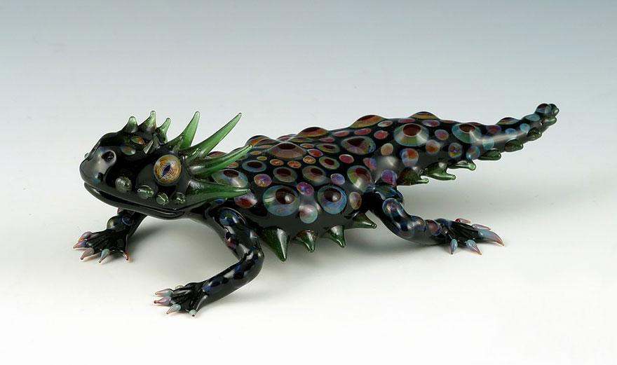 criaturas-vidrio-soplado-scott-bisson (4)