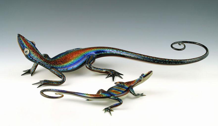 criaturas-vidrio-soplado-scott-bisson (6)