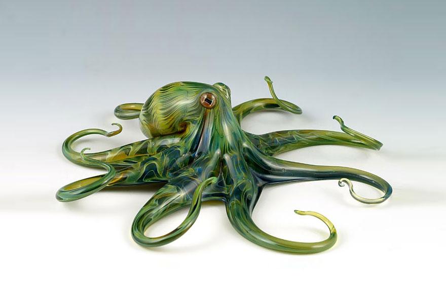 criaturas-vidrio-soplado-scott-bisson (7)