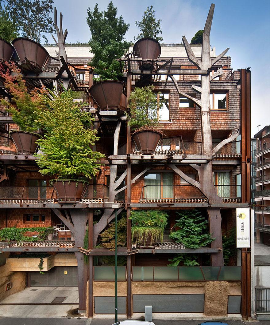 edificio-urbano-arboles-arquitectura-25-verde-luciano-pia-turin (1)