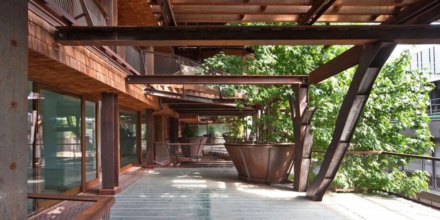 edificio-urbano-arboles-arquitectura-25-verde-luciano-pia-turin (10)