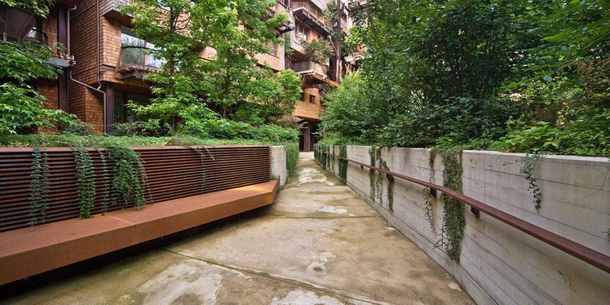 edificio-urbano-arboles-arquitectura-25-verde-luciano-pia-turin (11)