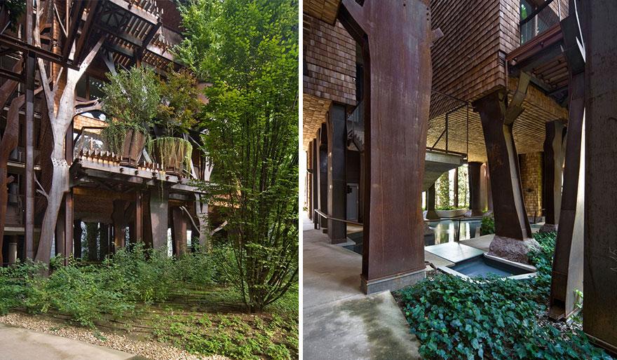 edificio-urbano-arboles-arquitectura-25-verde-luciano-pia-turin (12)