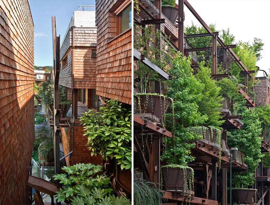 edificio-urbano-arboles-arquitectura-25-verde-luciano-pia-turin (15)