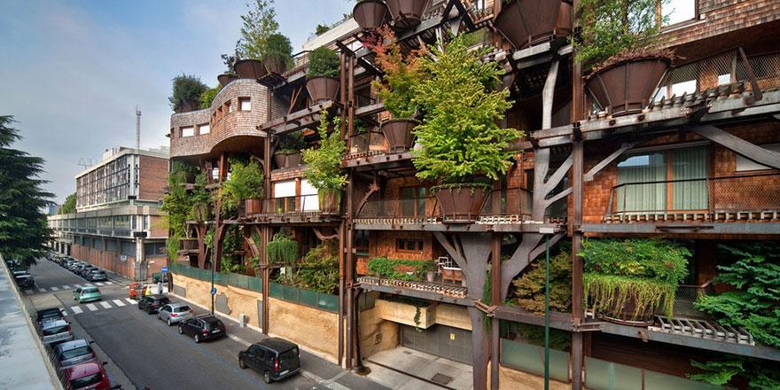 edificio-urbano-arboles-arquitectura-25-verde-luciano-pia-turin (2)