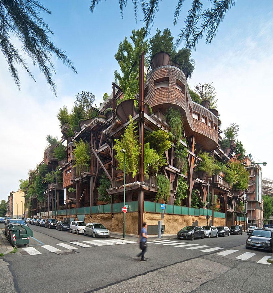 edificio-urbano-arboles-arquitectura-25-verde-luciano-pia-turin (3)