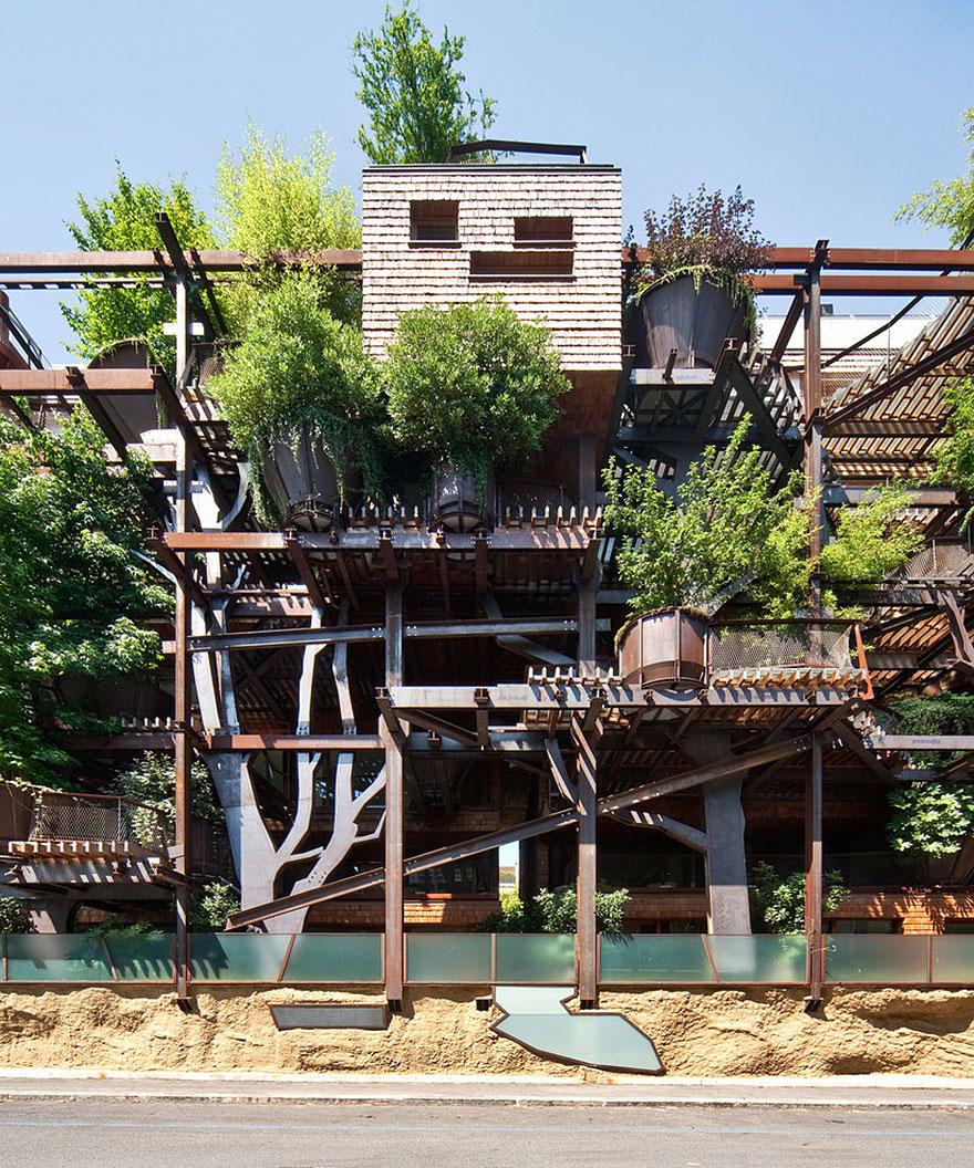 edificio-urbano-arboles-arquitectura-25-verde-luciano-pia-turin (4)