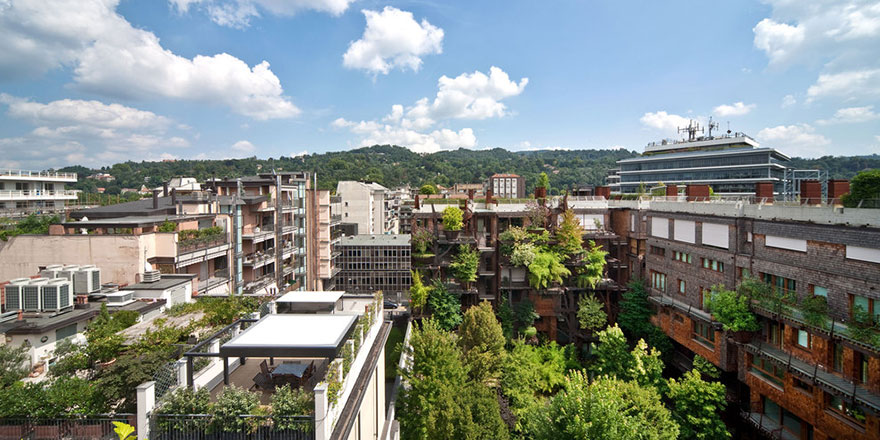edificio-urbano-arboles-arquitectura-25-verde-luciano-pia-turin (5)