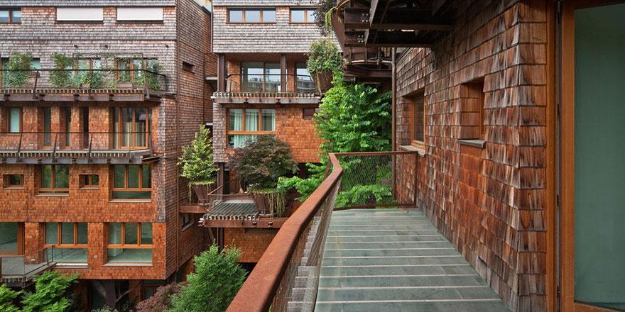 edificio-urbano-arboles-arquitectura-25-verde-luciano-pia-turin (6)