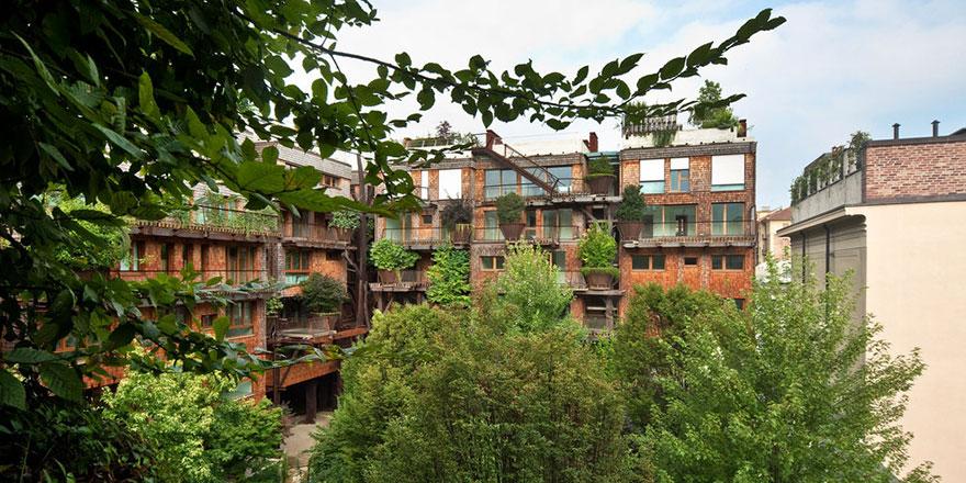 edificio-urbano-arboles-arquitectura-25-verde-luciano-pia-turin (7)