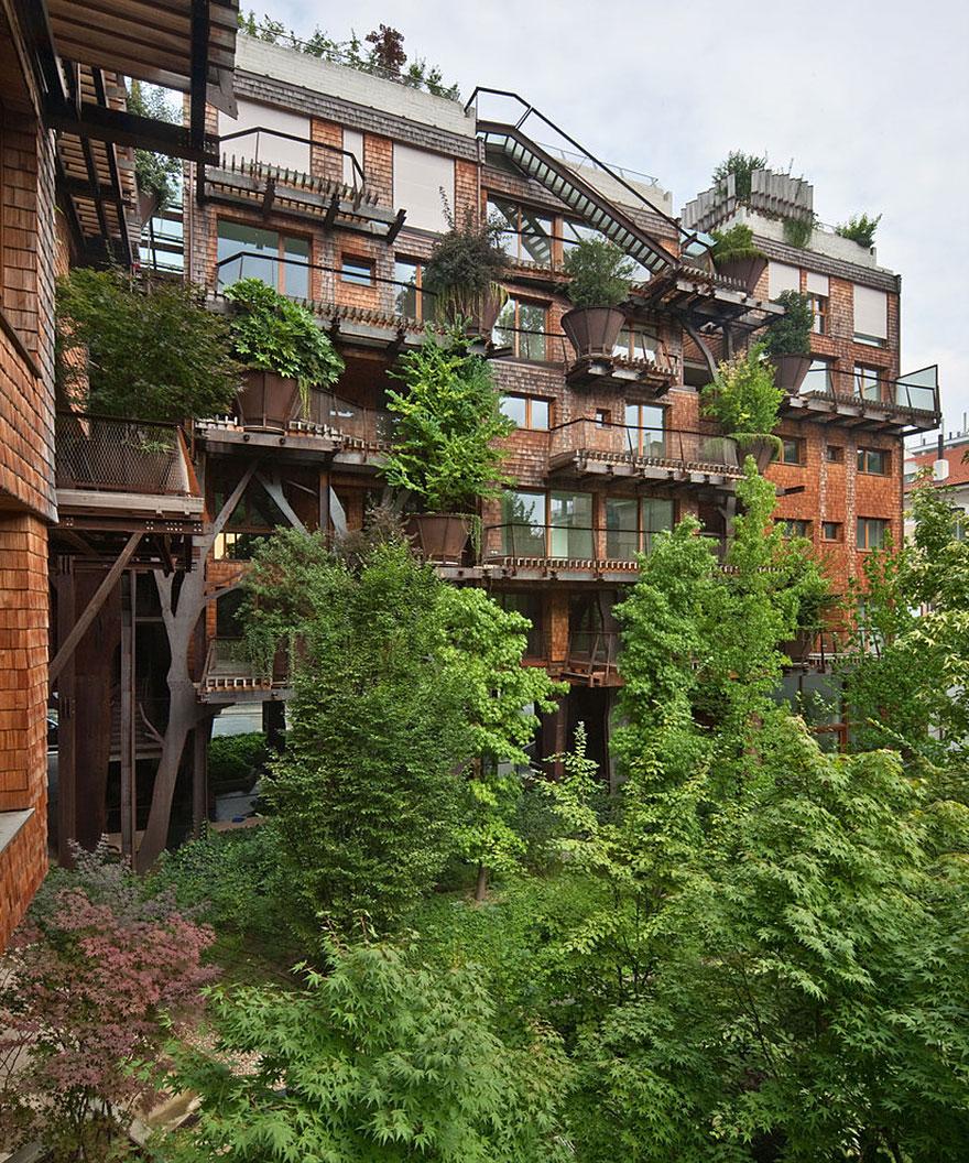 edificio-urbano-arboles-arquitectura-25-verde-luciano-pia-turin (8)
