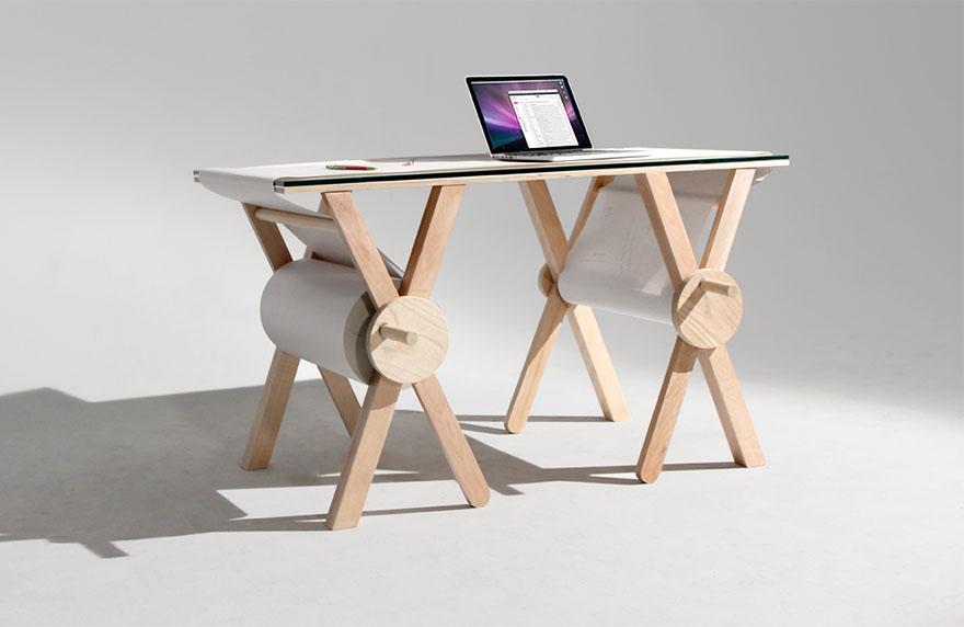 escritorio-rollo-papel-kirsten-camara (1)