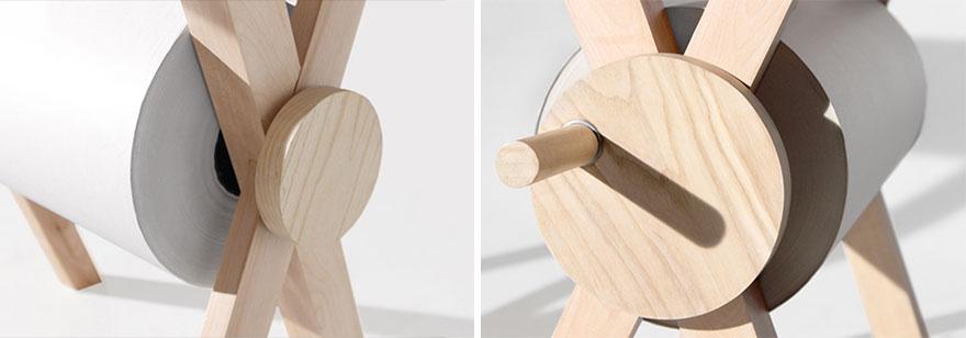 escritorio-rollo-papel-kirsten-camara (2)