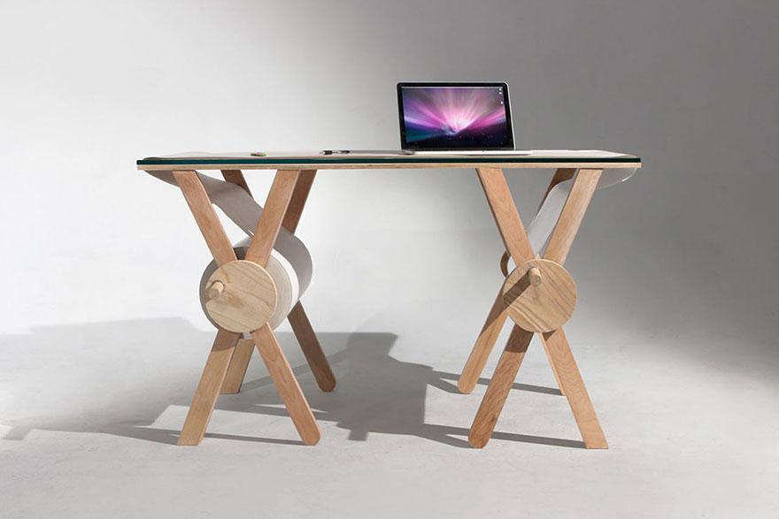 escritorio-rollo-papel-kirsten-camara (4)