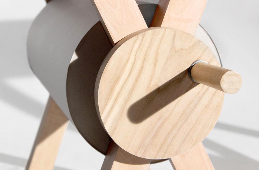 escritorio-rollo-papel-kirsten-camara (6)