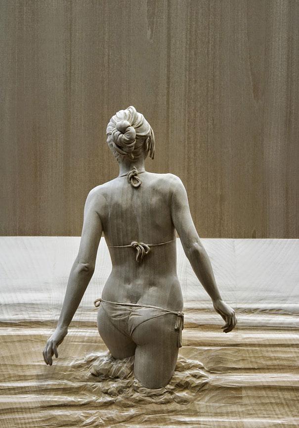 esculturas-madera-realistas-peter-demetz (1)