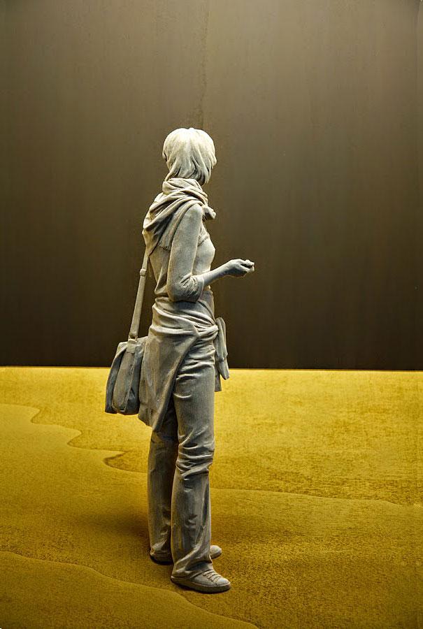 esculturas-madera-realistas-peter-demetz (3)
