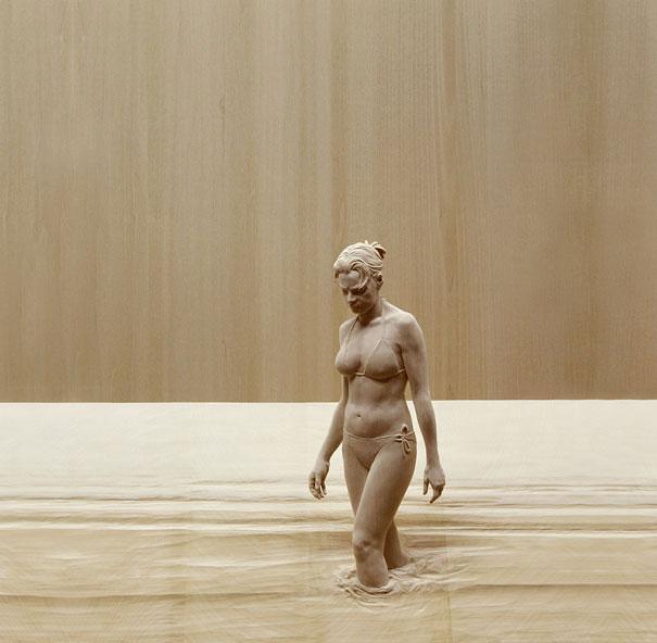 esculturas-madera-realistas-peter-demetz (4)