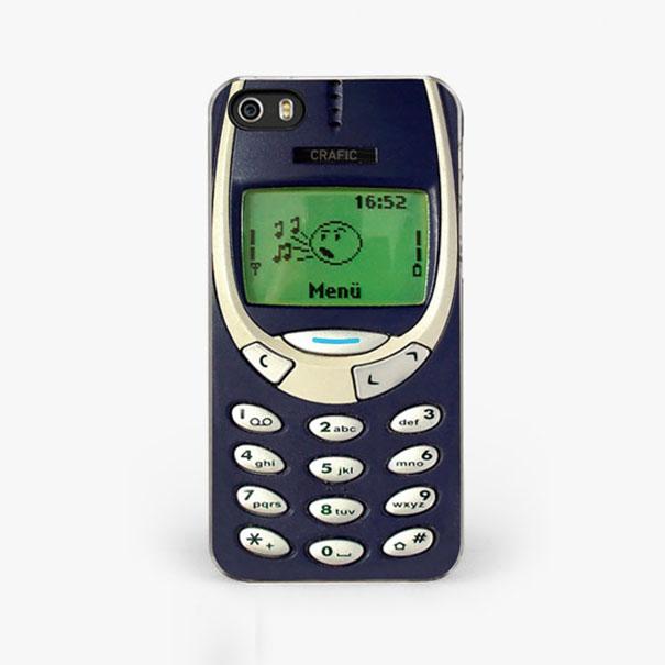 8b7280dd592 25 Fundas para el móvil totalmente geniales | Bored Panda