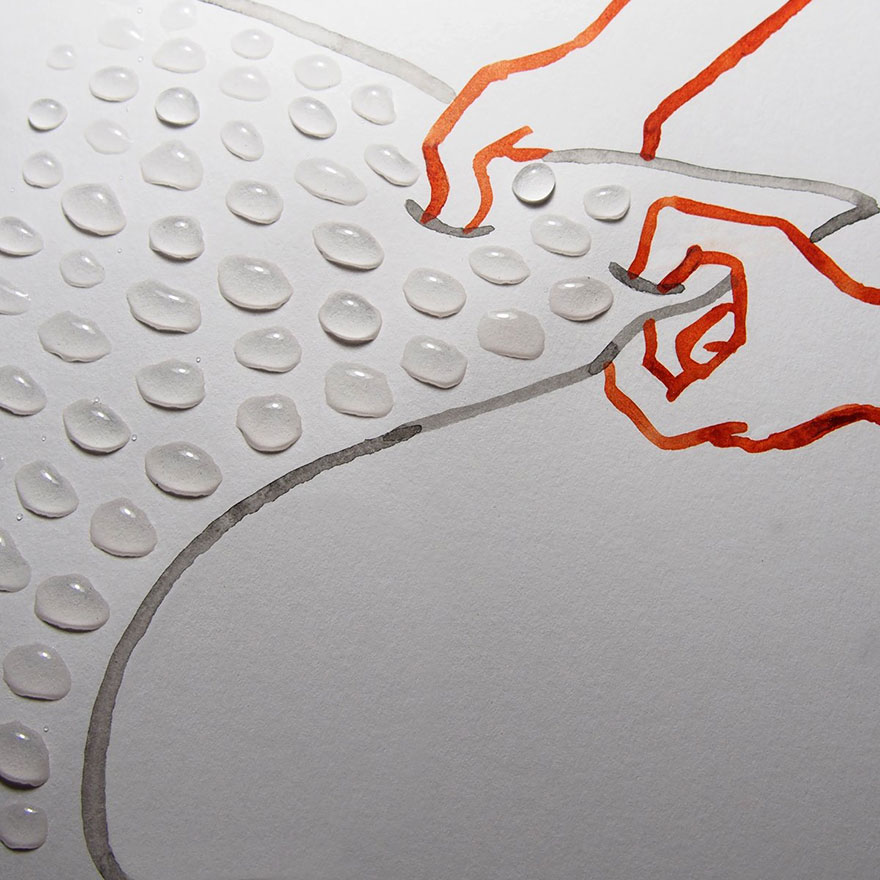 ilustraciones-objetos-cotidianos-christoph-niemann (10)