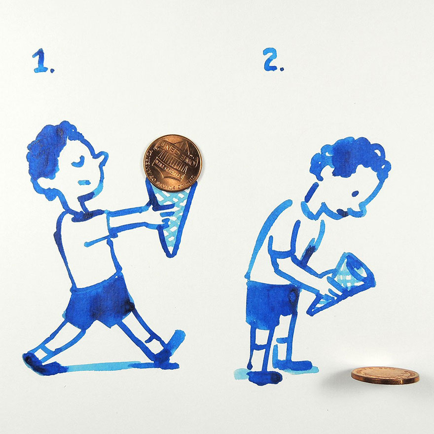 ilustraciones-objetos-cotidianos-christoph-niemann (9)