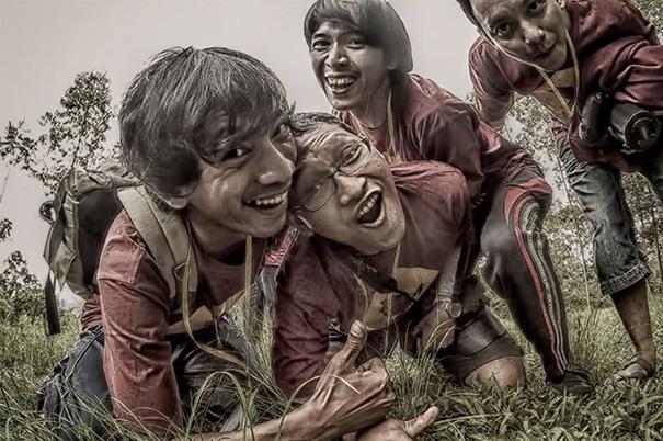 lagarto-tocando-guitarra-hoja-aditya-permana-indonesia (3)