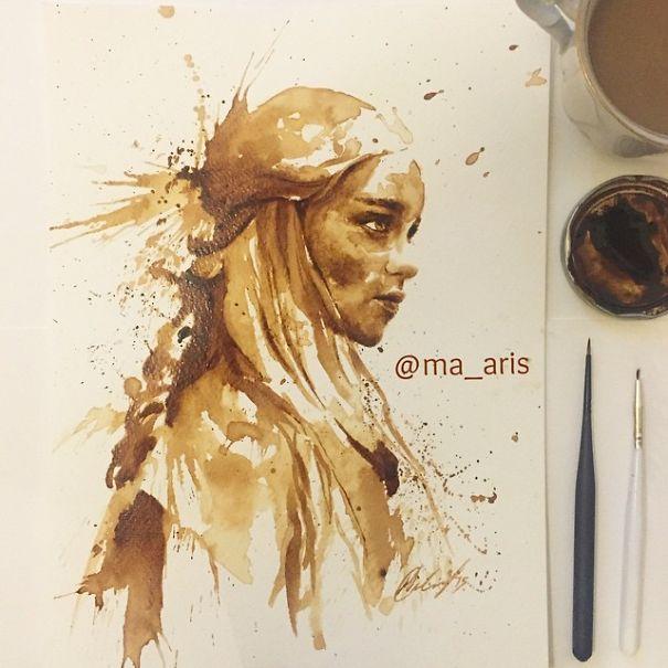 pintura-cafe-maria-aristidou (11)