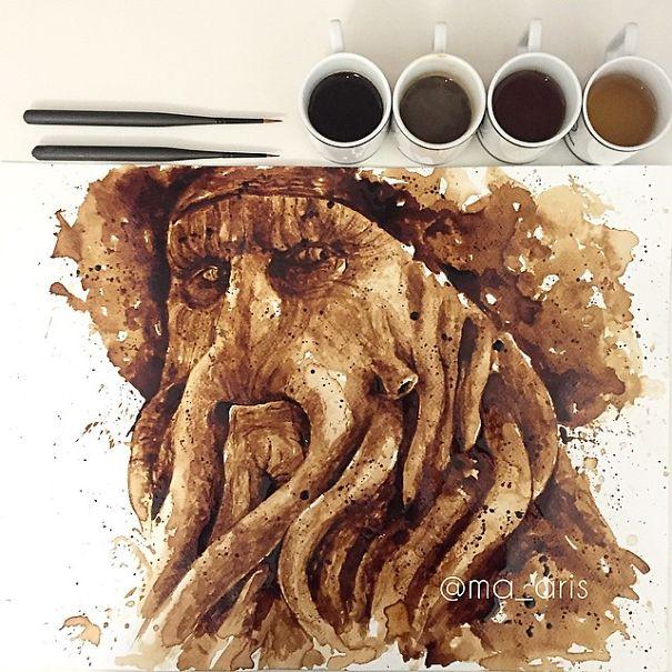 pintura-cafe-maria-aristidou (4)