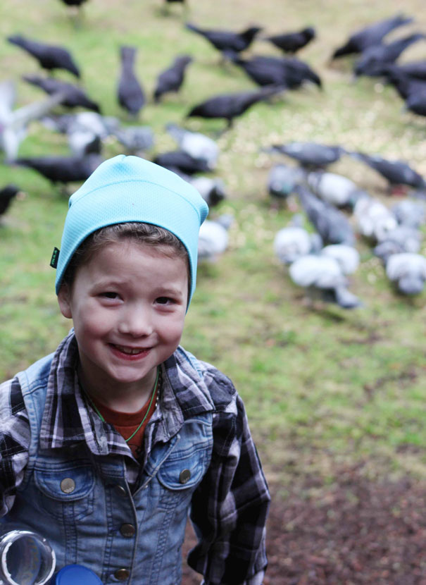 regalos-por-alimento-cuervos-gabi-mann (6)