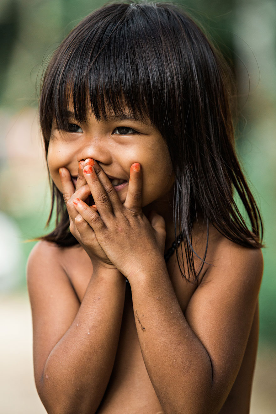 retratos-sonrisas-escondidas-rehahn-vietnam (1)