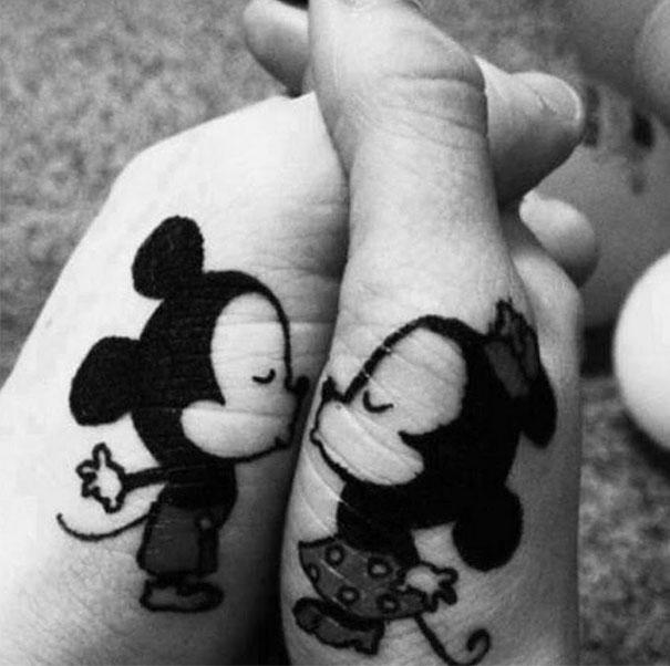 tatuajes-a-juego-parejas (16)