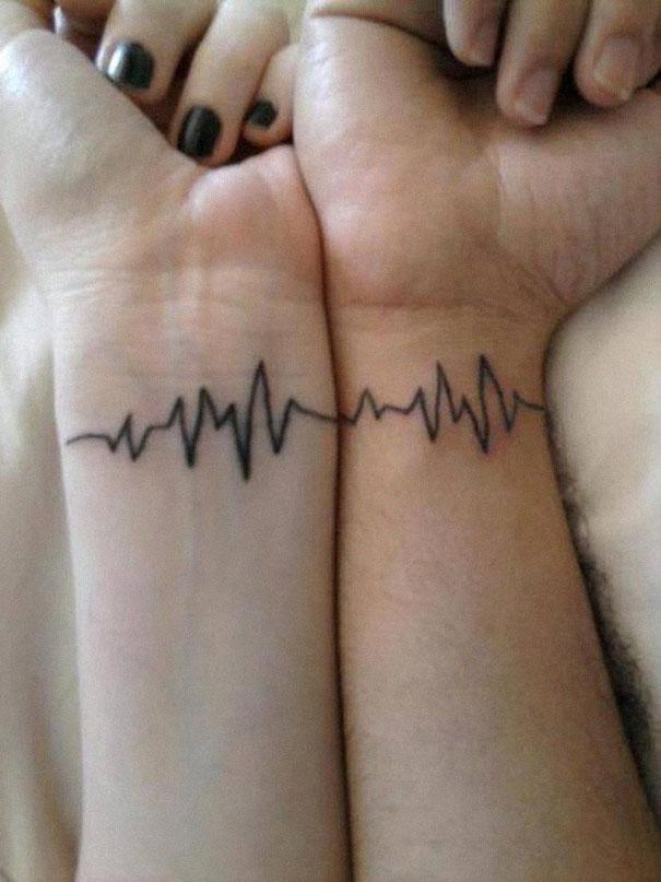 tatuajes-a-juego-parejas (32)