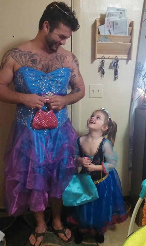 vestido-princesa-cenicienta-izzy-jesse-nagy (3)