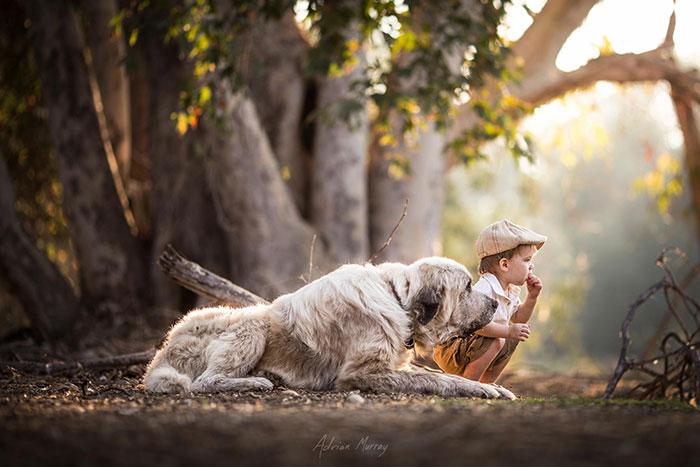 amistad-ninos-perros (18)