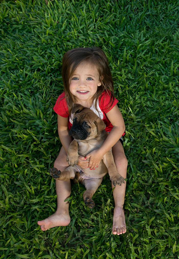 amistad-ninos-perros (2)