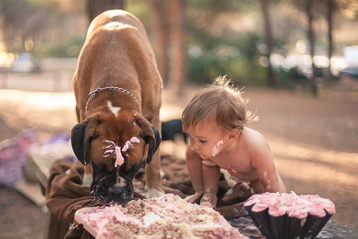 amistad-ninos-perros (3)