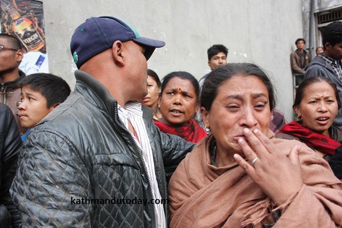 bebe-4-meses-rescatado-terremoto-nepal (9)