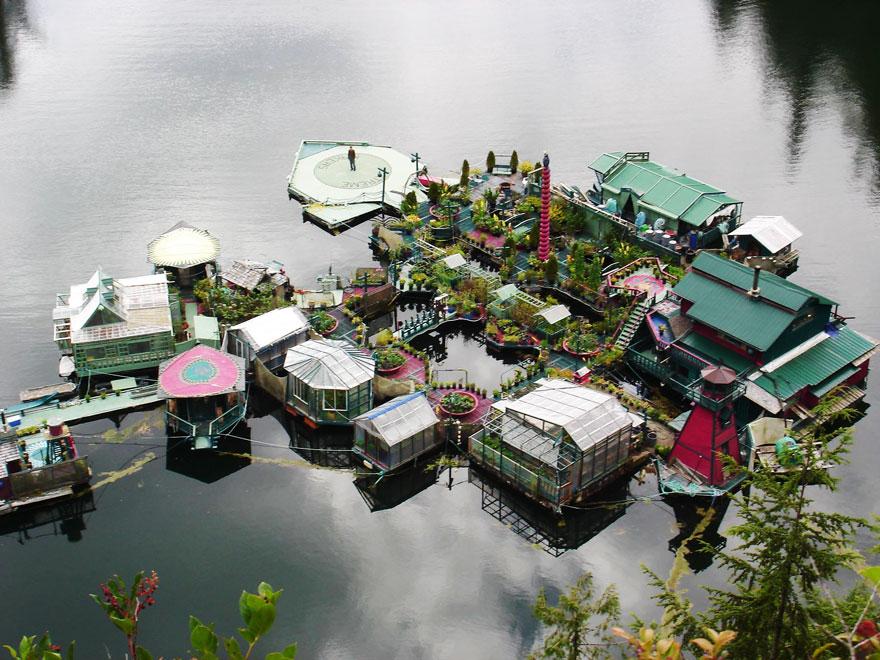 casa-flotante-auto-sostenible-wayne-adams-catherine-king (9)